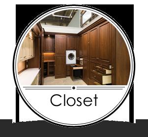 Closet Dealers