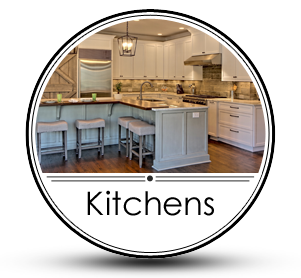Kitchen Dealers